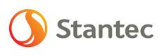 Stantec-Logo.jpg