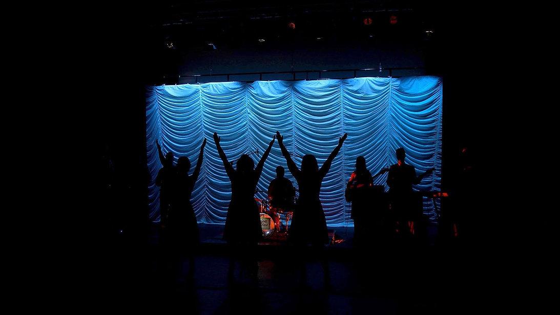 Silhouette Motown.jpg