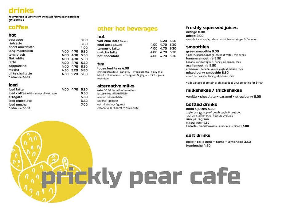 drinks side of menu.jpg