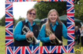 Brass band Proms 2017 Rivington & Adlington.jpg