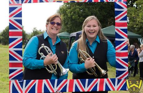 Brass band Proms 2017 Rivington & Adlington.jpg