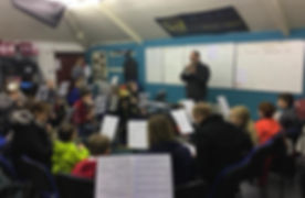 Riovington & Adlington Brass Training Band.jpg