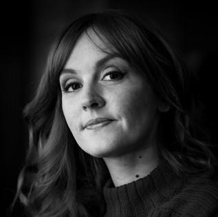 Juliette Lepottier