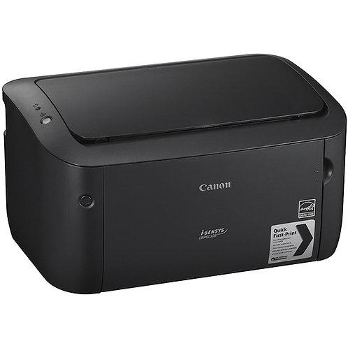 CANON IMP LASER MONO I-SENSYS LBP6030B