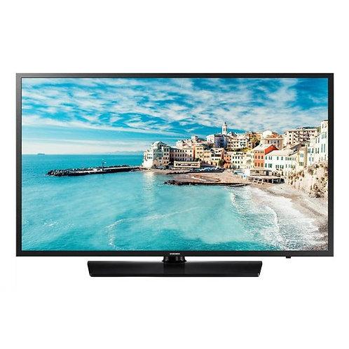 """SAMSUNG HOSPITALITY LED TV 40"""" SERIE J 470 FULL HD - BLK FRIDAY"""