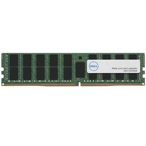 Memória de Servidor - DELL MEM 16GB 2RX8 DDR4 2400MHZ