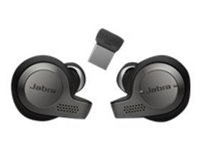 Jabra Evolve 65t MS