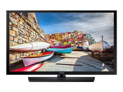 """SAMSUNG HOSPITALITY LED TV 40"""" SERIE HE470 FULL HD - BLK FRIDAY"""