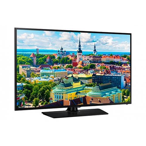 """SAMSUNG HOSPITALITY LED TV 32"""" SERIE E590 HD SMART TV"""