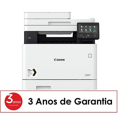Canon i-SENSYS MF742Cdw