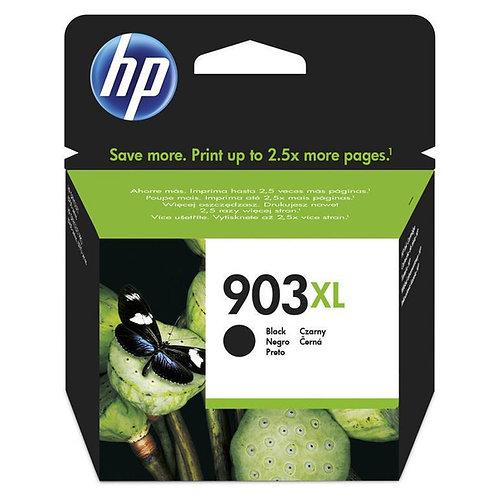 HP TINTEIRO PRETO 903XL