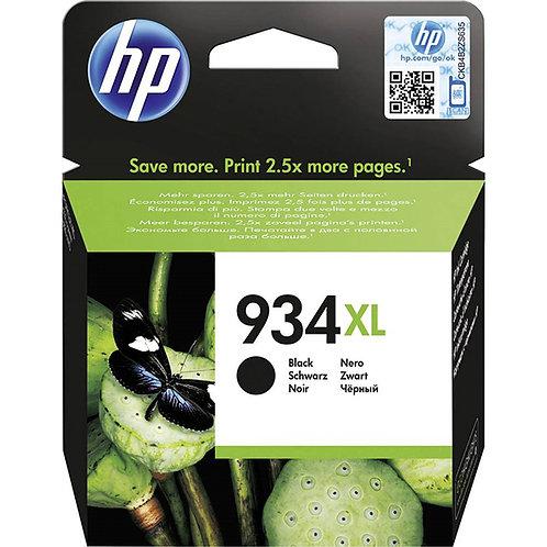 HP TINTEIRO HP 934XL