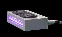 UV-LED照射装置
