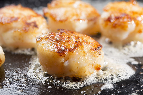 Grilled Scallops with Butter.jpg