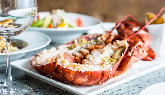 Canadian Lobster on dinner.jpg
