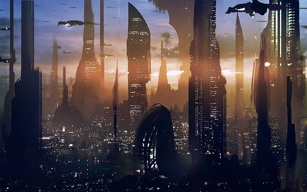 Star-Wars-skyscraper-future-city_1280x80