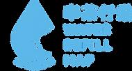 奉茶logo-all-07.png