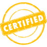 circular-label-with-certified-stamp.png