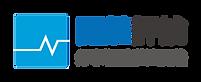 關鍵評論網Logo.png