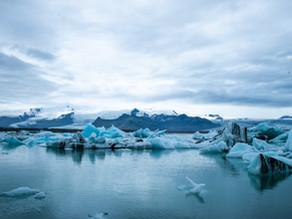 最新聯合國氣候報告一次看懂