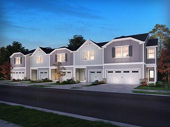 Bryson_Meadows Meritage Home.jpg