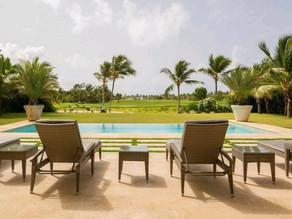 Nuevas construcciones de Villas, Apartamento en Cap Cana