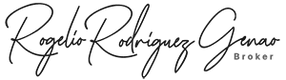 Logo-Rogelio-2.png