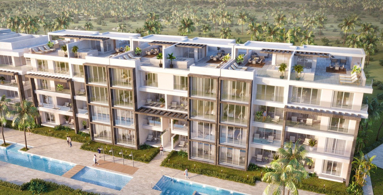view apartments ocean bay.jpg