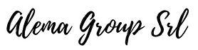 logo Alema Group.jpg