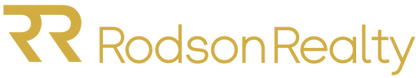 Logotipo_RodsonRealty.png