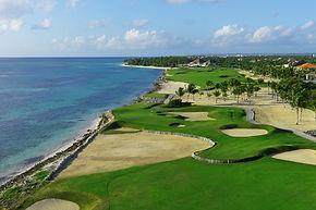 Las Canas Golf.jpg