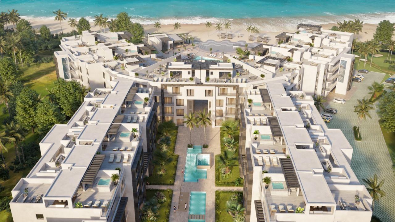 Apartmetns ocean bay.jpg