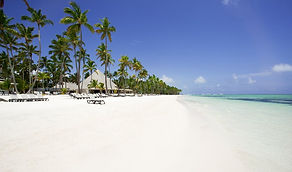punta cana beach.jpg
