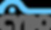Logo_color2.png