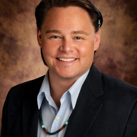 JD Tovey Joins Cayuse Holdings Board