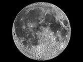 moon%25203_edited.jpg