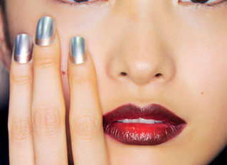 """Are Gel Manicures Any Safer Now Than They Were A Few Years Ago?"""