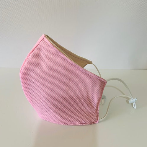"""""""Pretty-N-Pink""""  YouBeShielded Made in USA"""