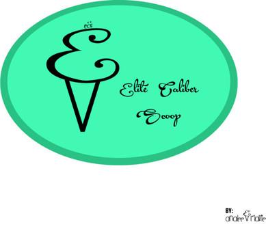 Pop Culture Blog logo