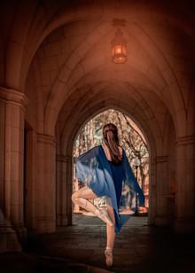 AR Elite Studio. Bella Ballerina2.jpg