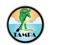 Tampa Stand Up Paddle Boarding
