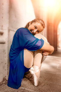 AR Elite Studio. Bella Ballerina.jpg