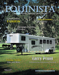 Equinista cover.JPG