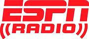 ESPN_Radio.jpg