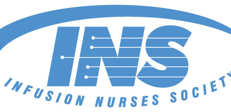 Tri-City Recognized by the Infusion Nurses Society