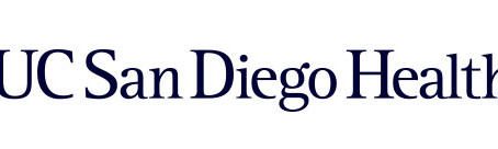 Tri-City Medical Center and UC San Diego Health Enter into Exclusive Affiliation