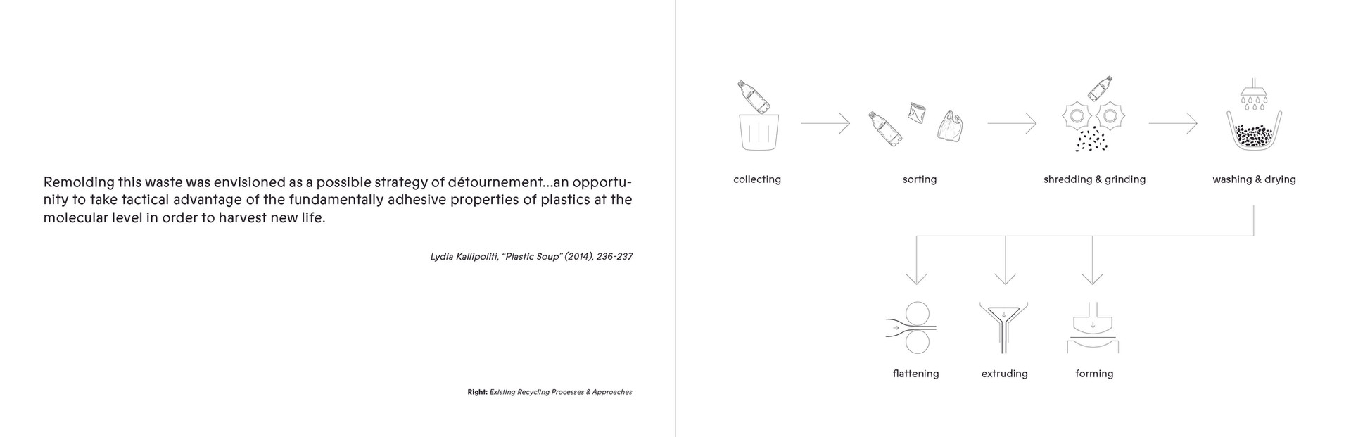 thesis book contents19.jpg