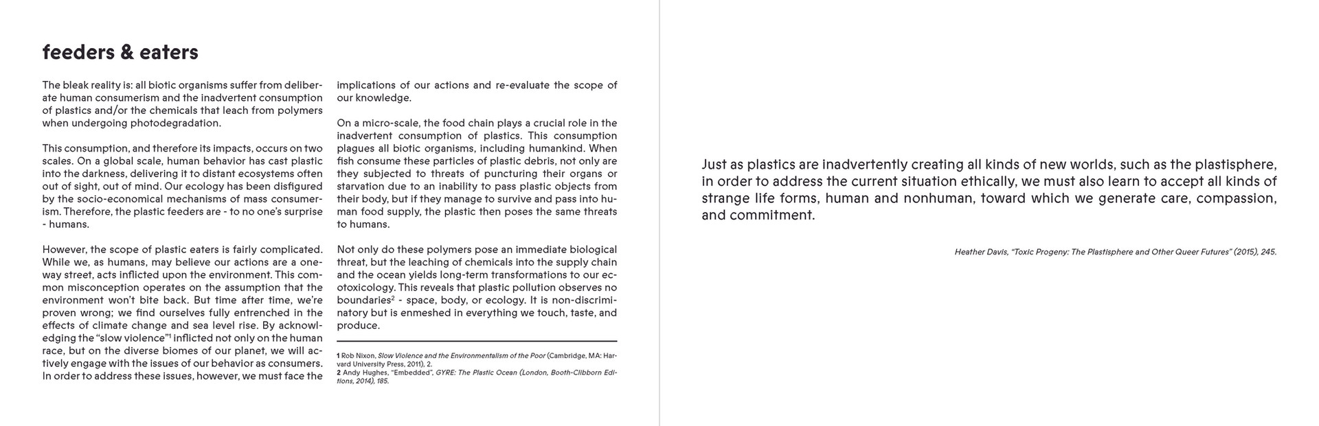 thesis book contents15.jpg