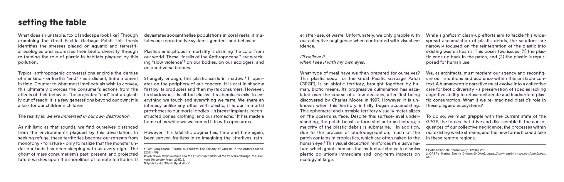 thesis book contents3.jpg