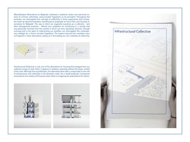scinalli-PROJECT_Page_01.png